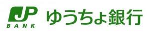 yucho_logo_002_000