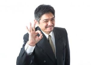 YOTA82_OKdemashita15124015-thumb-815xauto-14185