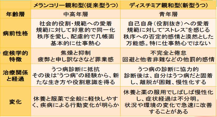 SnapCrab_NoName_2015-12-27_17-23-34_No-00