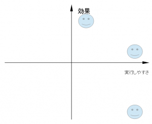 SnapCrab_NoName_2015-12-13_17-47-46_No-00
