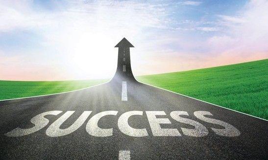 心理の専門家が伝える、成功者の本質とは