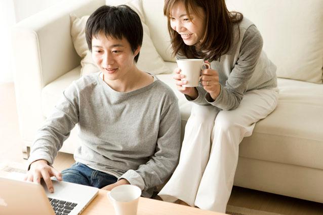 生き方改革塾8月無料オンラインセミナーのお知らせ