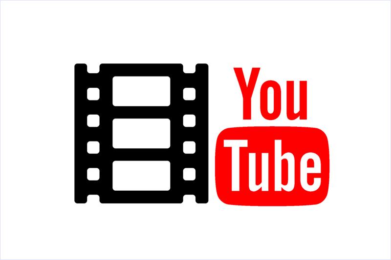 自主学習(無料動画)
